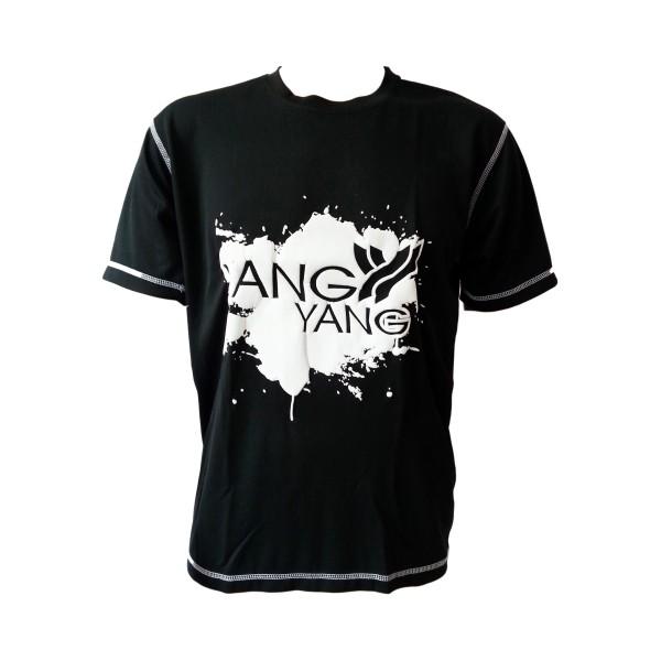 Herren Shirt MR 39