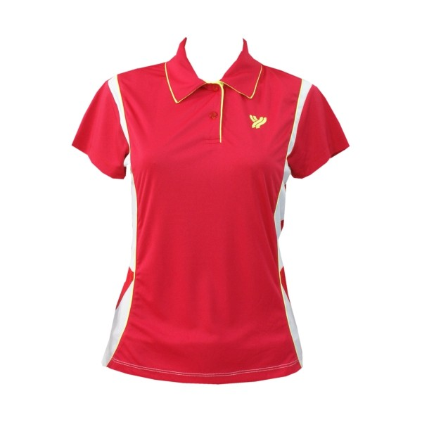 Damen Polo LP 15