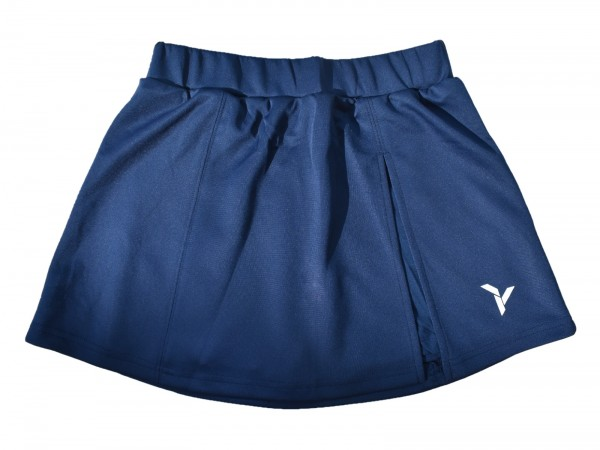 Young Sportrock navy