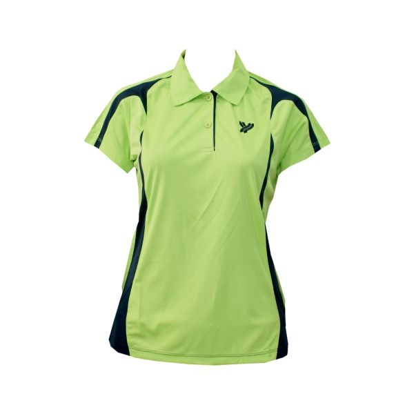 Damen Polo LP 18