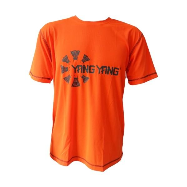 NANO Weight Shirt MR 40
