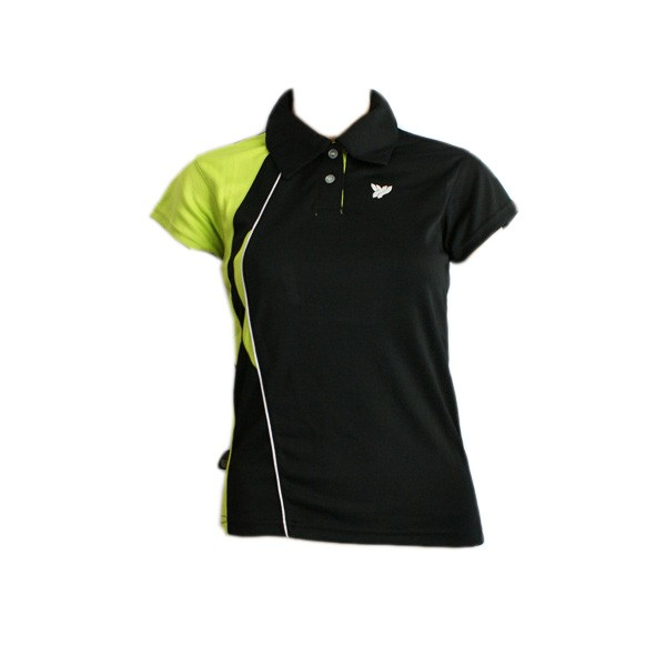 Damen Polo LP 12
