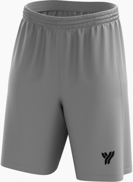 MS 29 Shorts - 3 Farben (grau, navy, gelb)