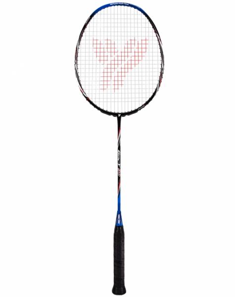 GEN-Y 90 (vorher 149 €)
