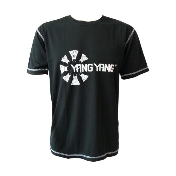 Herren Shirt MR 40
