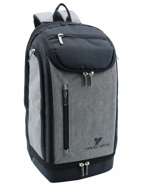 CLASSIC SERIES BACKPACK (vorher 39,50 €)