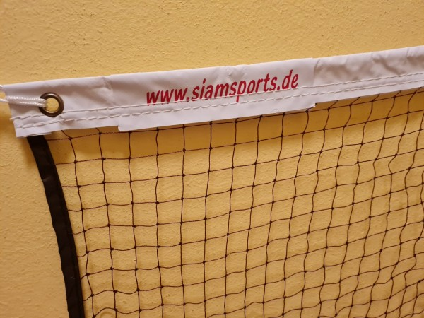 Badminton Freizeit-Netz
