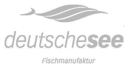Deutsche See